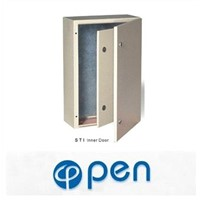 STI inner door series
