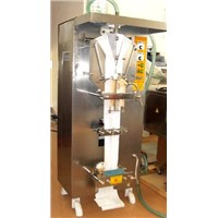 Sachet Filling Machine (VP Series)
