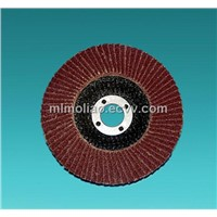 professional manufacturer of Sandpaper disc
