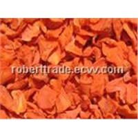 Sell Carrot-chip edible tasty, fresh color not only, and can protect