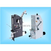Sell Coil Winding Machine Servo Tensioner,Servo Tension Device,servo Tension Controller