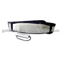Slimming Belt   GL-623