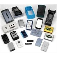 Smartphone accessories and Parts