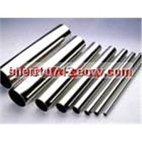 Special Stainless Steel Pipe