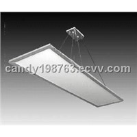 Square  LED Panel Light 300*1200mm