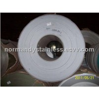 Stainless Steel Coil & Sheet
