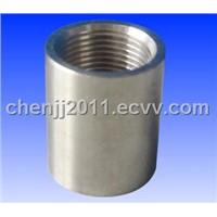 Stainless Steel Socket Plain Fig