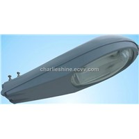 Street Light, UL, CE  Listed, Induction Lamp