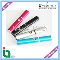 Super Electronic Cigarette Lots e lips