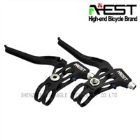 Super Light CNC Aluminium Alloy Bicycle Brake Lever