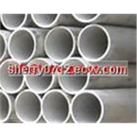 Supply A106 Seamless Steel Pipe
