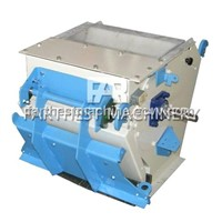 Supply Impeller Feeder