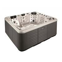 Swim SPA / Hot tub / Whirlpool SR829