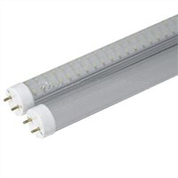 T8 LED Tube 1500mm
