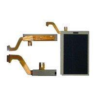 TOP LCD for 3DS Repair Part for 3DS