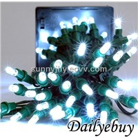 TP-G001 Solar Garden String Light