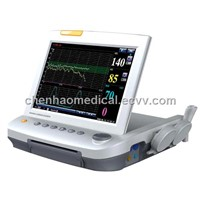 TY5001- Multi-Parameter Maternal Fetal Monitor