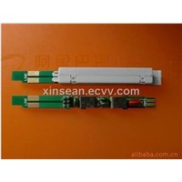 south America  adsl mdf splitter