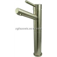 Thermostatic Basin Faucet mixer (X10098)