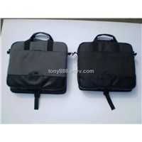 Top quality/cheap price neoprene laptop case,computer bag,laptop accessory