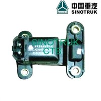 Truck Lock Singinal Switch/auto switch