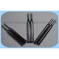 Tungsten Carbide Coil Winding Nozzle(Wire guide nozzle)