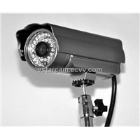 WIFI  waterproof IR IP Camera