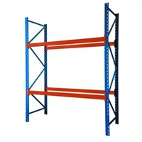 Warehouse Rack(YY-R01)