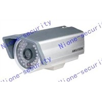 Water Proof Infrared IP IR Fixed Camera - NV-NC802/812/892 -IR5