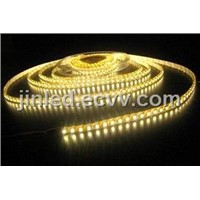 Waterproof(IP65) 120led/m LED Strip Light