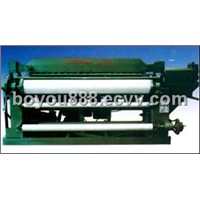 Welded Wire Mesh Machine-04