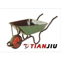Wheelbarrow /Wheel Barrow