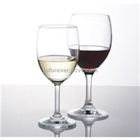 Wine glass, red wine glass high grade glass