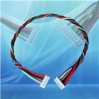 Wire Harness Cable