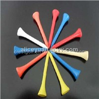 Wooden Golf Tees