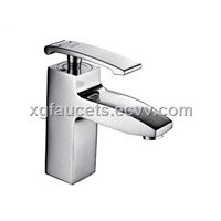 XG innovative styles Basin faucet mixer