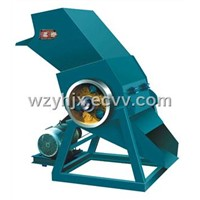 YH-650 GRINDING MACHINE