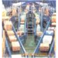 belt,conveyor belt,PVC belt,PU belt,EP belt