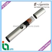 best selling electronic cigarette e lips