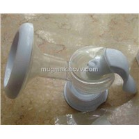breast pump,milker,feeding pump,milk extracter