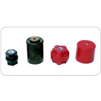 bus bar insulators F4515