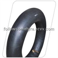 Butyl Truck Tube