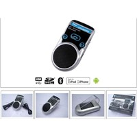 car bluetooth kits AF-60