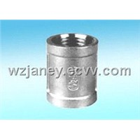 cast steel pipe fittings