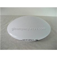 ceiling lamps, ceiling lights, ceiling fixture, ceiling mounts