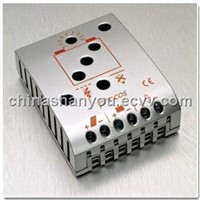 charge controller 5A/8A/10A/15A/20A for street light