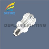 deplux lighting Lotus CFL 12W,20W,25W, 35W