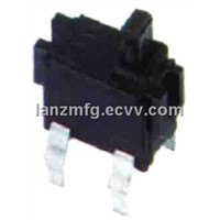 detector switch , H=8.5mm,11mm KFC-V-07A