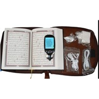 digital quran read pen with screen
