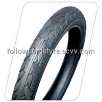 electric bike tyre